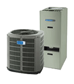 Heating and Air conditioning GTA