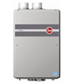 tankless-water-tank-special