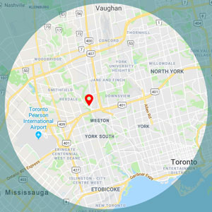 We service all makes of Heating and Air Conditioning equipments in: South York, Weston, York, High Park, Woodbridge, Richview, Downsview, Jane and Finch, Humber Summit, Eglinton West, Rockcliffe Smythe, Eringate, Centenial, West Deane, Long Branch, New Toronto, Concord, Vaughan, Richmond Hill, North York, Maple, Thornhill, Markham, Willowdale, Kleinburg, Rexdale, Mississuga, Etobicoke, Toronto